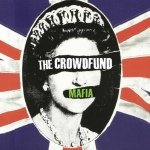 @crowdfundmafia's profile picture on influence.co