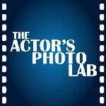 @theactorsphotolab's profile picture