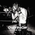 @overthrownewyork's profile picture on influence.co