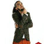 @djadam2mv's profile picture on influence.co