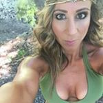 @health_coach_sarah's profile picture on influence.co