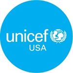 @unicefcampus's profile picture on influence.co
