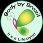 @bodybybrazil's profile picture