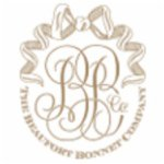 @thebeaufortbonnetcompany's profile picture