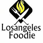 @losangelesfoodie's profile picture on influence.co