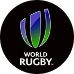 @worldrugby's profile picture