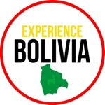 @experiencebolivia's profile picture on influence.co