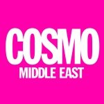 @cosmomiddleeast's profile picture