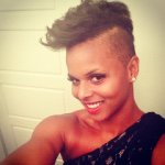 @karinaleblanc's profile picture on influence.co