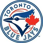 @bluejays's profile picture