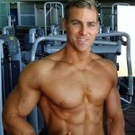 @petergaiser_lbnfitness's profile picture on influence.co