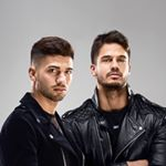 @vinaiofficial's profile picture on influence.co