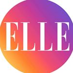 @elle.bg's profile picture
