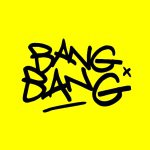 @bangbangvzla's profile picture