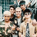 @cncovibestx's profile picture on influence.co