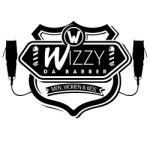@wizzydabarber's profile picture on influence.co