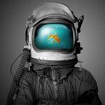 @optimisteducruz's profile picture on influence.co