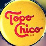 @topochicousa's profile picture on influence.co