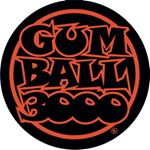 @gumball3000's profile picture