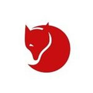 @fjallravenofficial's profile picture on influence.co