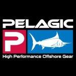 @pelagicgear's profile picture