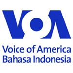 @voaindonesia's profile picture on influence.co