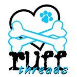 @ruffthreads's profile picture