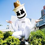 @marshmellomusic's profile picture on influence.co