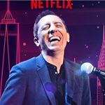 @gadelmaleh's profile picture on influence.co