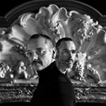 @viktor_and_rolf's profile picture