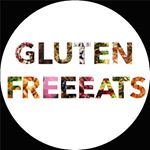 @gluten_freeeats's profile picture on influence.co