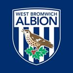 @officialalbion's profile picture on influence.co