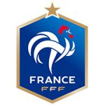 @equipedefrance's profile picture on influence.co