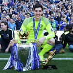 @thibautcourtois's profile picture on influence.co