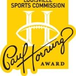 @paulhornungaward's profile picture on influence.co