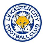 @lcfc's profile picture on influence.co