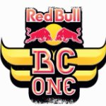 @redbullbcone's profile picture on influence.co