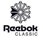 @reebokclassicpolska's profile picture