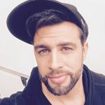 @delacampa's profile picture on influence.co