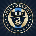 @philaunion's Profile Picture
