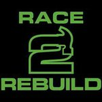 @race2rebuild's profile picture on influence.co