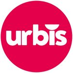 @urbismagazine's profile picture on influence.co