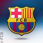 @fcbseccions's profile picture on influence.co