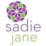 @sadiejanedance's profile picture on influence.co