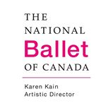 @nationalballet's profile picture on influence.co