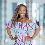 @lisa2motivate's profile picture