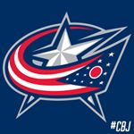 @bluejacketsnhl's profile picture on influence.co
