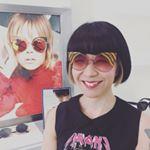 @enaphoto's profile picture