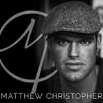 @matthewbridal's profile picture on influence.co