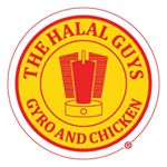 @thehalalguyssocal's profile picture on influence.co